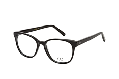 CO Optical Baldwin 1189 001 klein