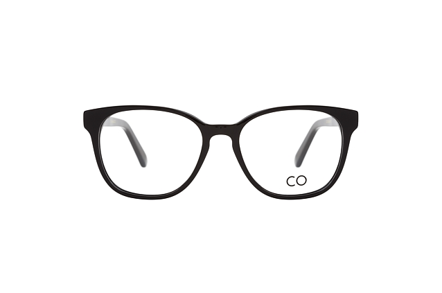 CO Optical Baldwin 1189 001 perspektiv