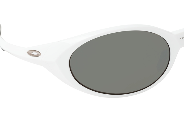 Oakley Eyejacket Redux OO 9438 04 perspective view