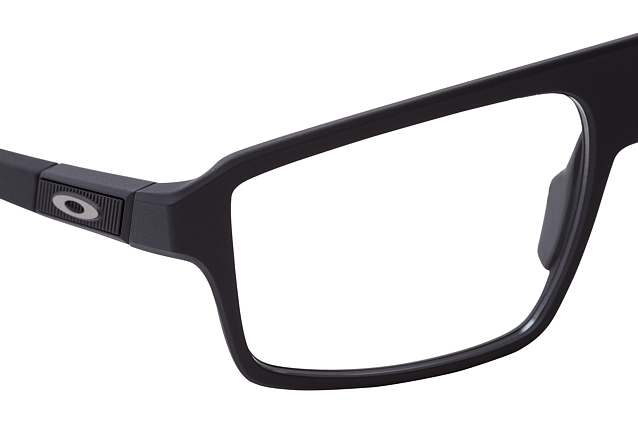 Oakley Cogswell OX 8157 01 perspective view