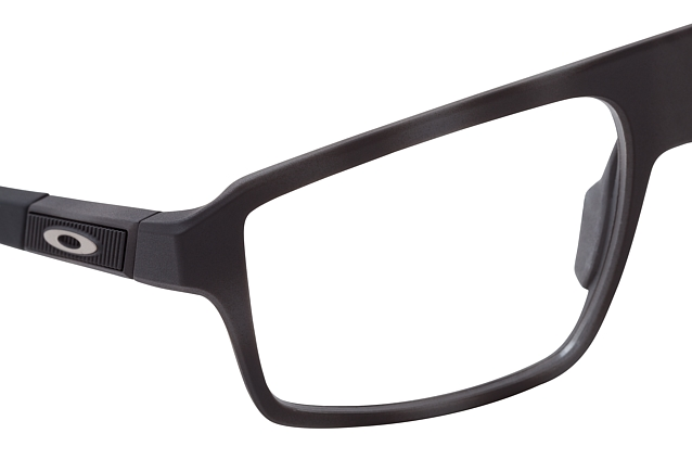 Oakley Cogswell OX 8157 02 perspective view