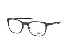 Oakley Base Planer OX 3241 03 small