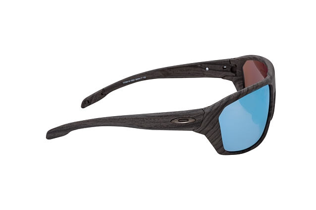 Oakley Split Shot OO 9416 16 perspective view