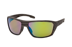 Oakley Split Shot OO 9416 17 klein
