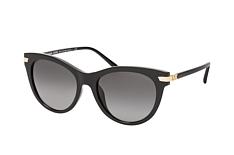 Michael Kors MK 2112U 3332, Cat Eye Sonnenbrille, Damen, polarisiert, in Sehstärke erhältlich - Preisvergleich