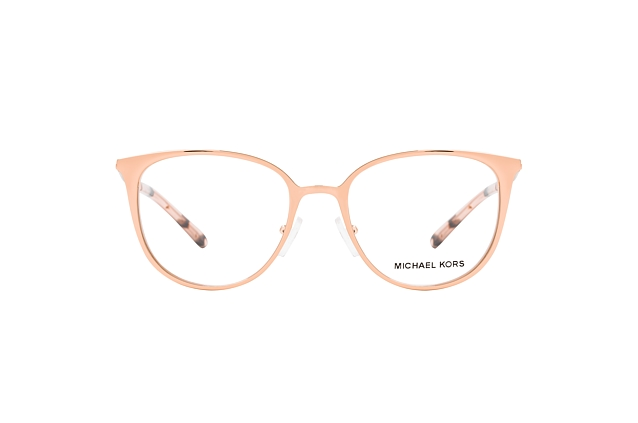 Michael Kors MK 3017 1108 perspective view