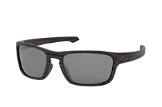 Oakley Silver Stealth OO 9408 13 small