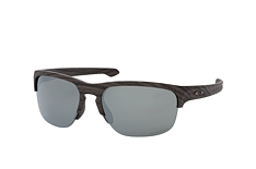 Oakley Sliver Edge OO 9413 14 small