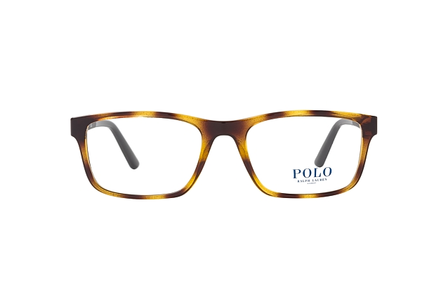 Polo Ralph Lauren PH 2212 5003 vista en perspectiva