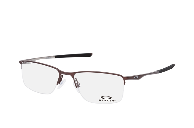 Oakley Socket OX 3218 07 vista en perspectiva