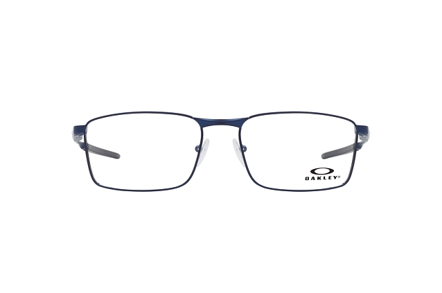 Oakley Fuller OX 3227 04 perspective view