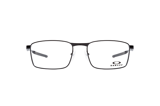 Oakley Fuller OX 3227 03 perspective view