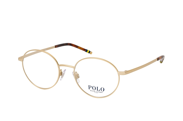 Polo Ralph Lauren PH 1193 9116 perspective view