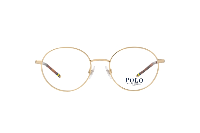 Polo Ralph Lauren PH 1193 9116 perspektiv