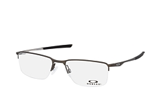 Oakley Socket OX 3218 08 small