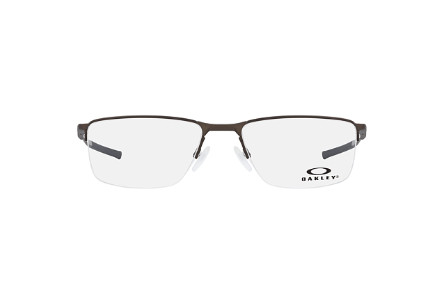 Oakley Socket OX 3218 08 perspective view