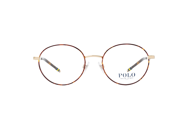 Polo Ralph Lauren PH 1193 9393 vista en perspectiva