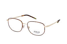 Polo Ralph Lauren PH 1194 9393 liten