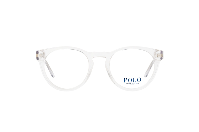 Polo Ralph Lauren PH 2215 5002 perspective view
