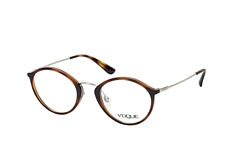 VOGUE Eyewear VO 5286 2386 klein
