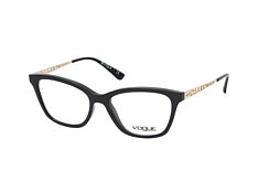 VOGUE Eyewear VO 5285 W44 klein