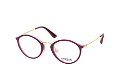 VOGUE Eyewear VO 5286 2756 klein