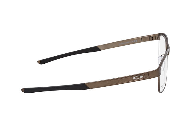 Oakley Surface Plate OX 5132 02 vista en perspectiva