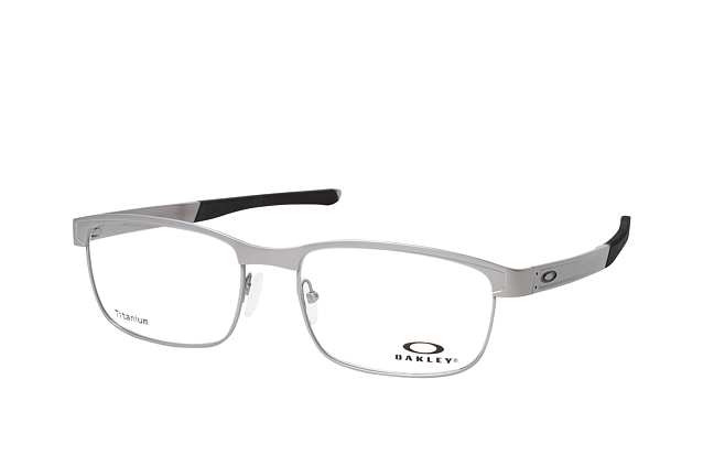 Oakley Surface Plate OX 5132 03 vista en perspectiva