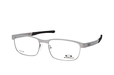Oakley Surface Plate OX 5132 03 small
