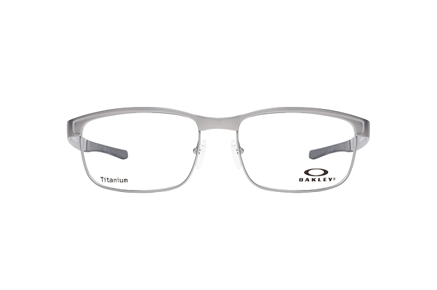 Oakley Surface Plate OX 5132 03 Perspektivenansicht