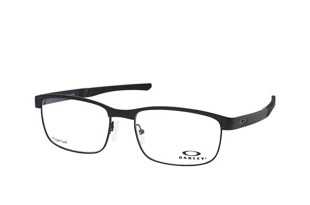 Oakley Surface Plate OX 5132 01 Perspektivenansicht