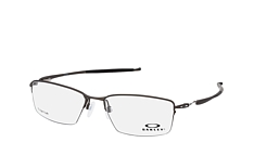 Oakley Lizard OX 5113 05 small