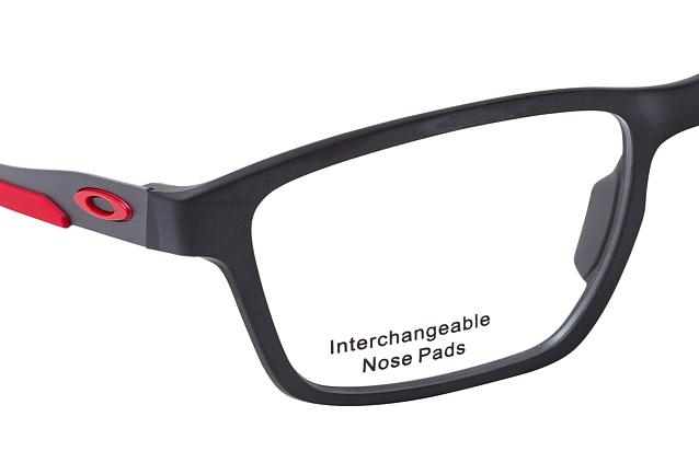 De 25 beste bildene for About Glasses   Briller, Oakley
