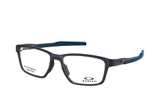 Oakley Metalink OX 8153 07 small