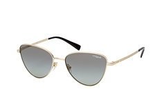 VOGUE Eyewear VO 4145SB 848/11 klein