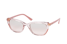 VOGUE Eyewear VO 5293S 2763 klein