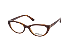 VOGUE Eyewear VO 5290 2386 klein