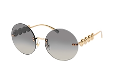 Versace VE 2214 1002 small