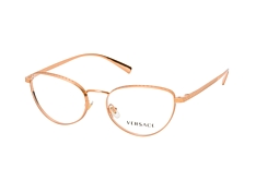 Versace VE 1266 1412 small