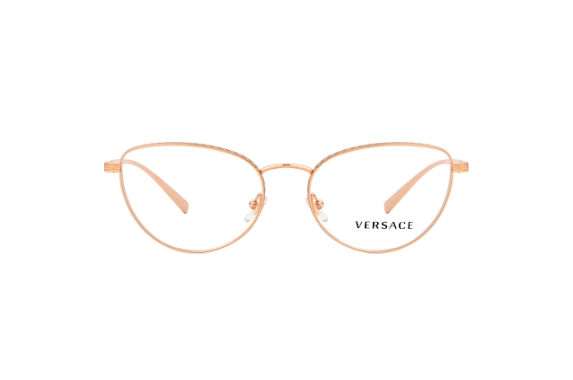 Versace VE 1266 1412 vista en perspectiva