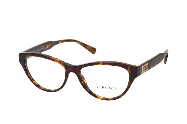 Versace VE 3276 108 vista en perspectiva