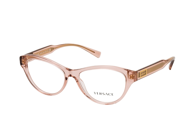 Versace VE 3276 5322 vista en perspectiva