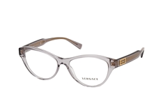 Versace VE 3276 593 small