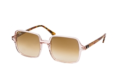 Ray-Ban RB 1973 1281 small