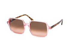 Ray-Ban RB 1973 1282A5 small
