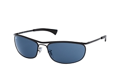 Ray-Ban Olympian RB 3119M 002/R5 petite