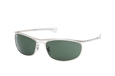 Ray-Ban Olympian RB 3119M 003/31 small