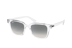 Ray-Ban RB 4323 6447 small