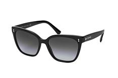 Valentino VA 4070 5001, Cat Eye Sonnenbrille, Damen, in Sehstärke erhältlich - Preisvergleich