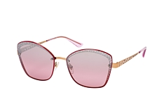 VOGUE Eyewear VO 4141S 5075 klein